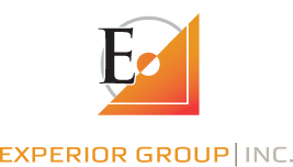 Experior Group Inc.